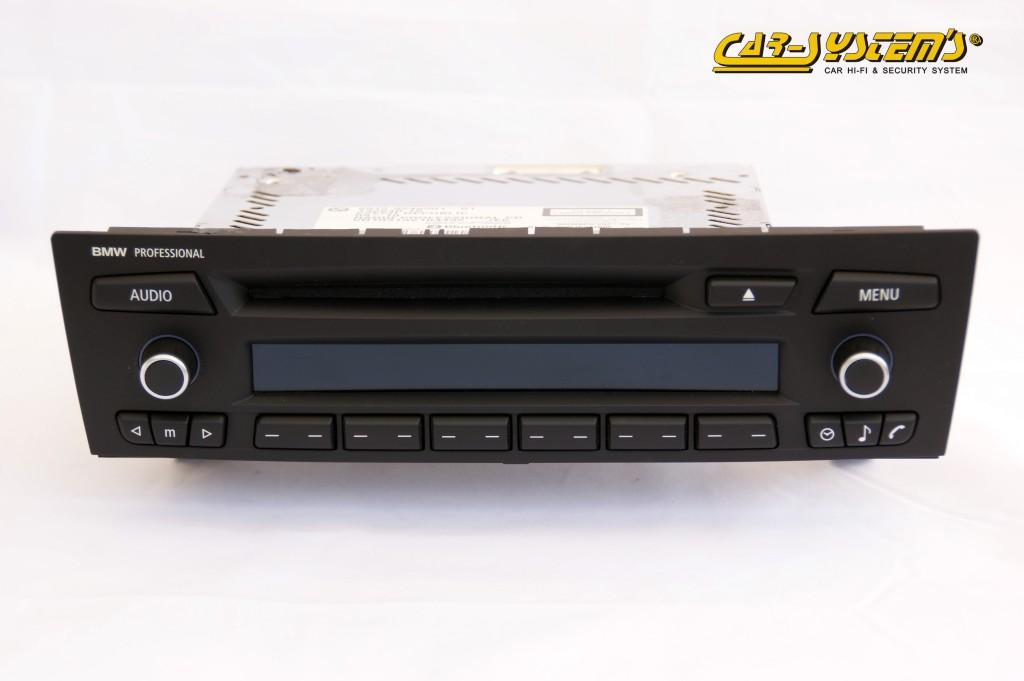 Bmw E46 Bluetooth Koppeln Anleitung