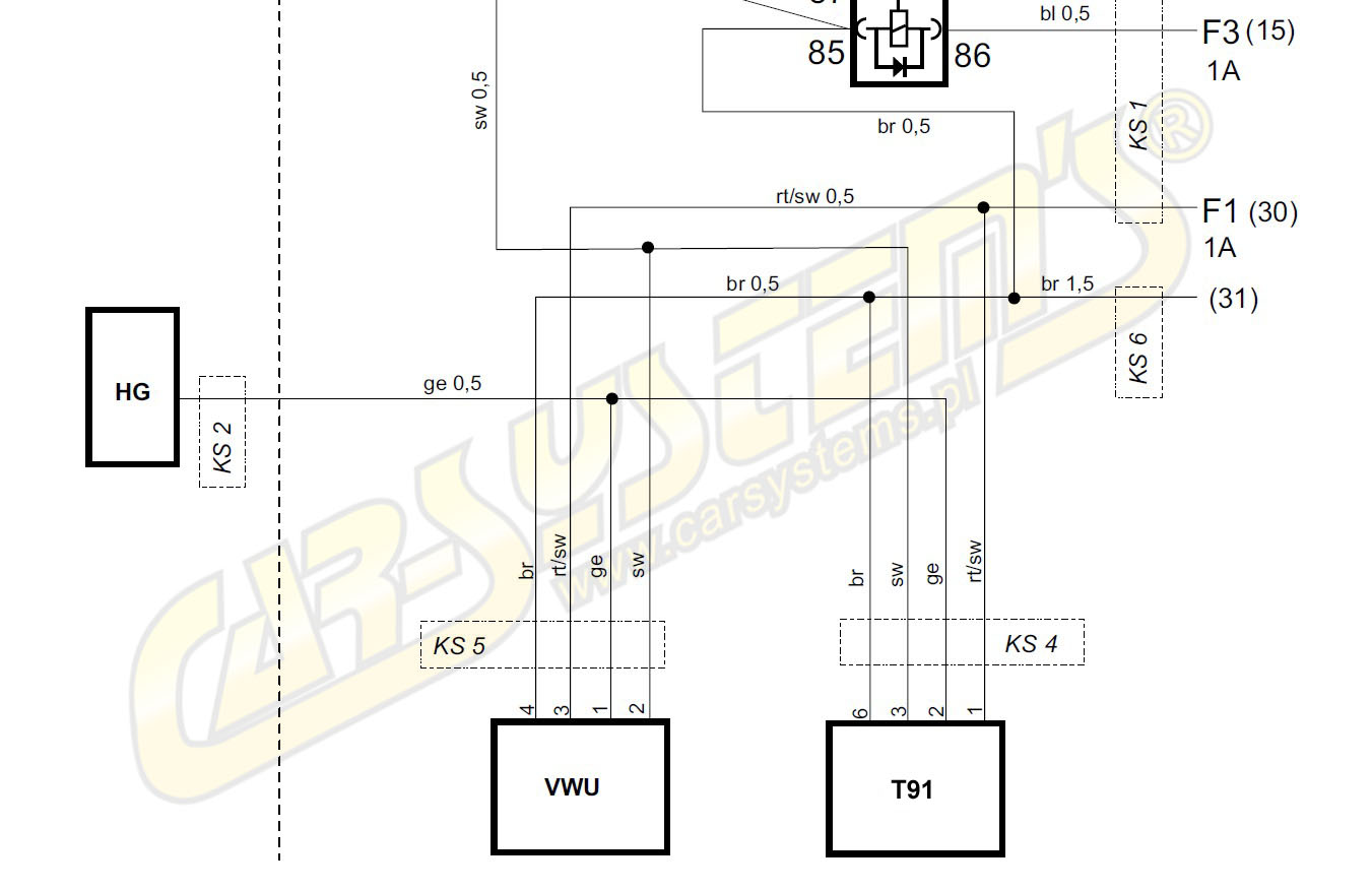 T91_diagram webasto manual how connect t91 t100 withtimer y cable webasto heater wiring diagram at webbmarketing.co