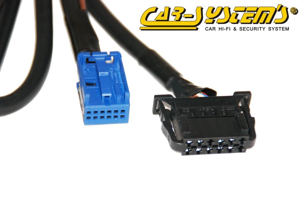 电缆 接线 线 1024_681